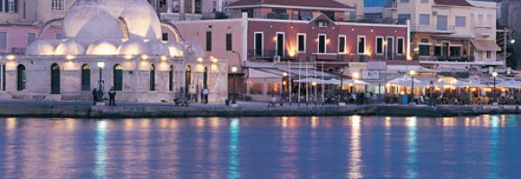 Crete (3)