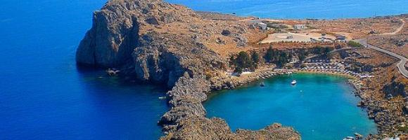 Dodecanese (11)