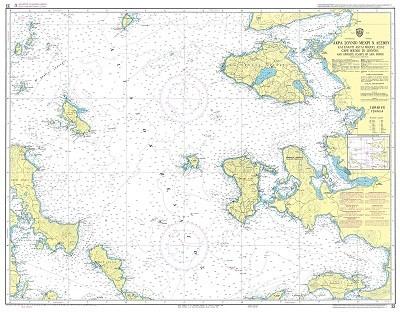 Central Aegean (10)