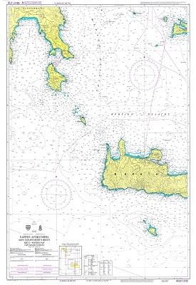 Crete (17)