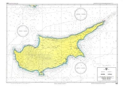 East Mediterranean (2)