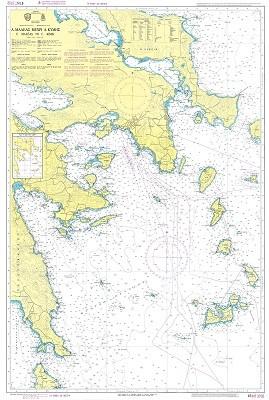 Myrtoan Sea (14)