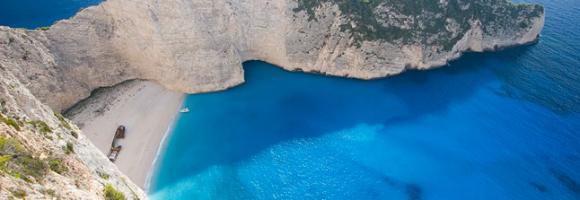 Ionian Islands (3)