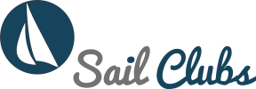 Sail-clubs.com - Connecting Sailors Worldwide