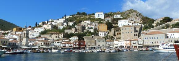 Saronic Gulf (1)
