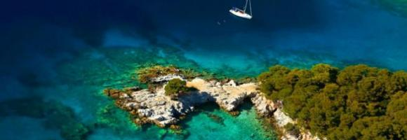 Sporades (4)