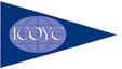 Accred_ICOYC1