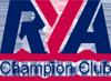 Accred_RYA_C-Club