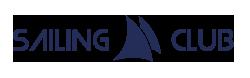 Sailing Club Theme