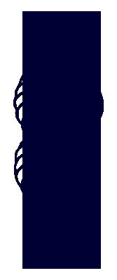nautical-knot