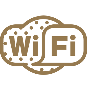 service_wifi_style2
